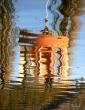 Schmidt Ildikó 022 52x67cm Fotódekoráció