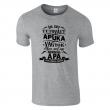 Apuka póló 001