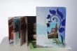 Fotókönyv Nagy 150x210mm 20 oldal