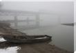 Duna-híd