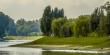 Baja Sugó 015 Fotódekoráció 90x60cm