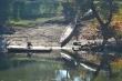 Baja Sugó 017 Fotódekoráció 90x60cm