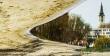 Baja Sugó 024 Fotódekoráció 58x30cm