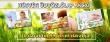 Húsvéti üdvözlőkártyák