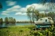 Baja Duna 008 Fotódekoráció 45x30cm