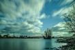 Baja Duna 009 Fotódekoráció 45x30cm